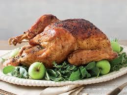 stuffed turkeys 3 beautiful turkeys for your thanksgiving table taste of the
