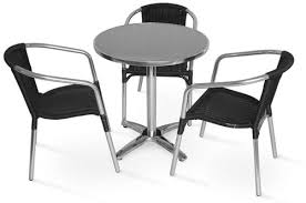 Chair Table Cafeteria Chairs And Tables Thesecretconsul Com