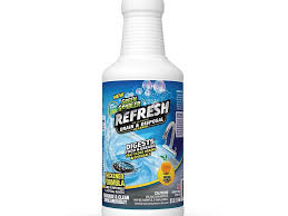 best thing to use to clean grease from kitchen cabinets the 8 best drain cleaners of 2021