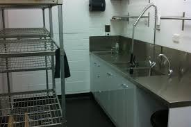 commercial kitchens adelaide general builder
