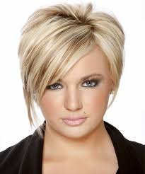 hairstyles new ealand short hairstyles for round faces the xerxes