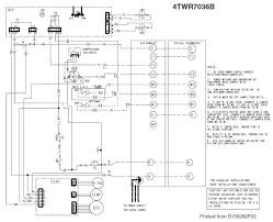 electric heat pump wiring diagram wiring diagram simonand