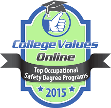 online health class for high school credit 20 best values in occupational safety degree programs college