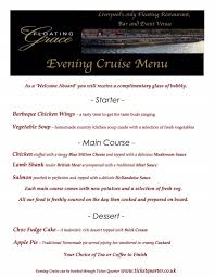 book a cruise floating grace liverpool floating grace liverpool