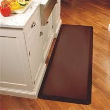 clean polyurethane kitchen non slip mats kitchen foot mat kitchen cushion mats