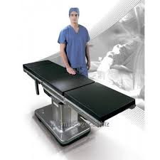 Surgical Table Operating Surgical Table Of A Premium Class Of Jw T7000 For Sale