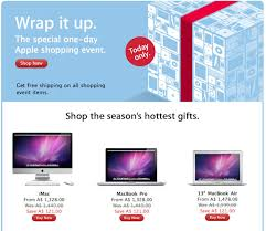 macbook air black friday sale apple u0027s black friday about 10 off according to australian sale