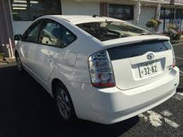 best price toyota prius used toyota prius 2011 best price for sale and export in