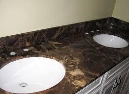 bathroom granite countertops photo gallery granite design of midwest