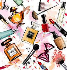 coefficient bac pro cuisine bac pro esthétique cosmétique parfumerie admis examen