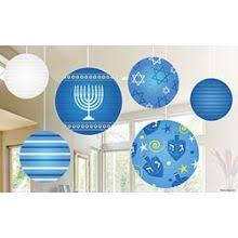 hanukkah sale hanukkah discount closeout items and chanukah items on sale at