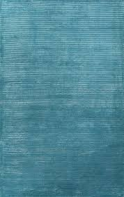 turquoise area rug 5 8 roselawnlutheran