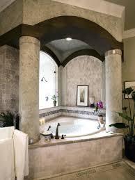 big bathroom ideas lowes bathtubs standard bathtub size american standard