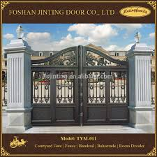 outdoor gate folding outdoor gate folding suppliers and