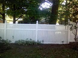 mr fence vinyl aluminum wood chain link arbors and deck