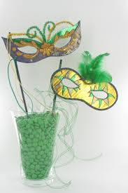 123 best mardi gras idea u0027s images on pinterest mardi gras party