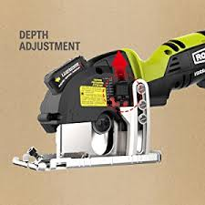 miter saw prises at amazon for black friday rockwell rk3440k versacut 4 0 amp ultra compact circular saw with