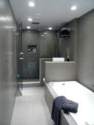 bathroom ideas grey and white grey white bathroom iammizgin com