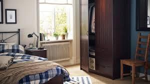 chambre chaude couleur chaude pour une chambre survl com