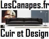 canape cuir design contemporain rosini canapés cuir contemporain rosini et canapés cuir design