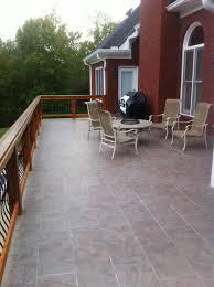 best home interior designs tile view outdoor deck tiles best home design classy simple in