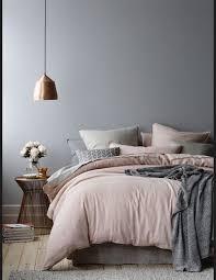 chambre deco scandinave chambre scandinave idées de décoration capreol us