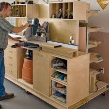 Storage Shelf Woodworking Plans by 90 Best Lumber Storage Images On Pinterest Garage Storage