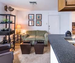 Cheap One Bedroom Apartments In San Antonio Studio 1 U0026 2 Bedroom Apartments In Medical Center San Antonio