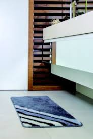 Modern Rugs Sydney Modern And Traditional Rugs In Sydney Bijan Exclusive Rugs