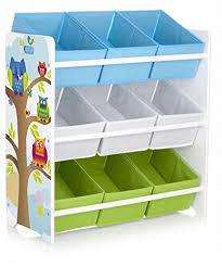 mensole per bambini bambini mensola scatole libreria giocattolo scaffale da bambino