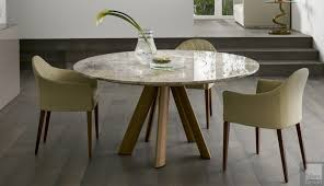 reflex angelo lem 72 con lazy susan table everything but ordinary