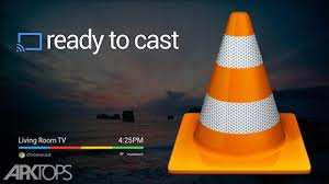 vlc for android apk vlc for android v2 5 8 apk is available udownloadu