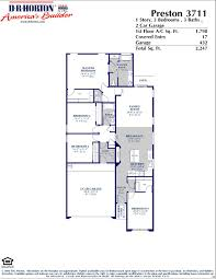 100 dr horton floor plan dr horton floor plan archive