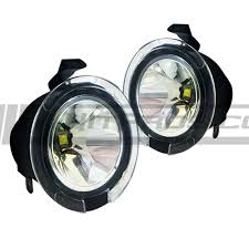 2013 ford f150 fog light replacement clearance recon f 150 led mirror puddle light kit hid kit pros