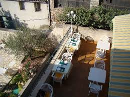 chambres d hotes vallon pont d arc chez berneron award winner prices hotel reviews vallon pont d