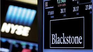 cic si e social china sovereign wealth fund cic sells stake in blackstone after 11