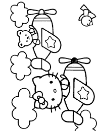 barbie thumbelina coloring 19 coloring pages