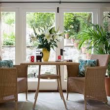 Garden Room Decor Ideas How To Choose The Ideal Garden Room Ideal Home