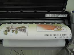 large format color prints in naperville and color poster printing