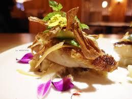 les fran軋is et la cuisine le aryenne亞立恩餐酒館bistro home taipei menu