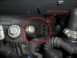 vw passat epc light car wont start audi a4 questions car starts and it shuts off loses power cargurus