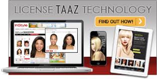 digital hairstyles on upload pictures taaz virtual makeover hairstyles get a new look with makeup