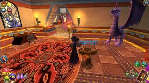 furniture sets wizard101 azteca furniture sets youtube