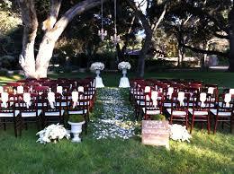 wedding event rentals chic event rentals event rentals monterey ca weddingwire