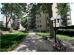 3 bedroom apartments in st louis park towers everyaptmapped saint louis park mn apartments