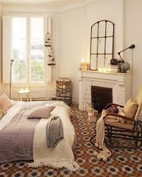 miroir dans chambre à coucher le miroir fenêtre en 53 photos archzine fr