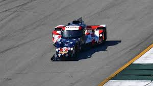 race cars for sale revolutionary deltawing race car up for sale fox
