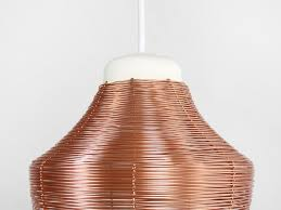 100 copper decorations home intriguing traditional small