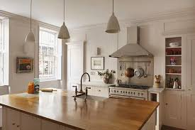 always trend english country kitchen backsplash u2014 the clayton