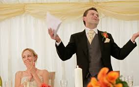 wedding speeches wedding speeches for the best and others hitched co uk